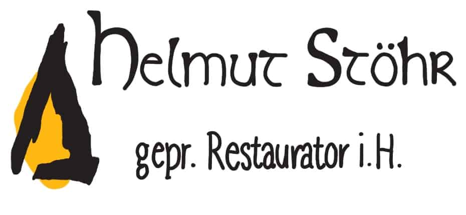 restaurator-bayreuth.de